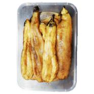 بادمجان کبابی سنتی