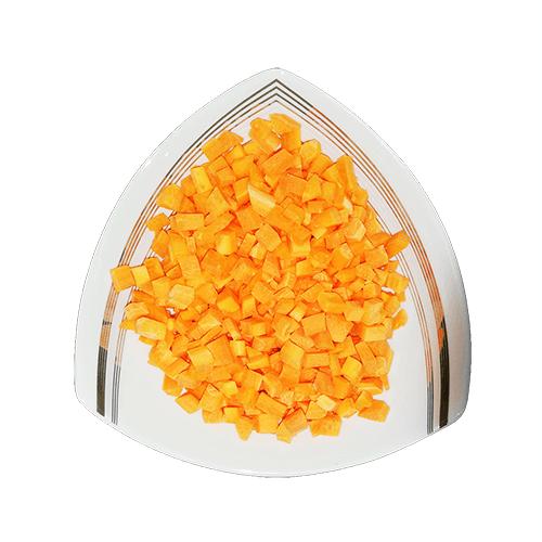 هویج نگینی